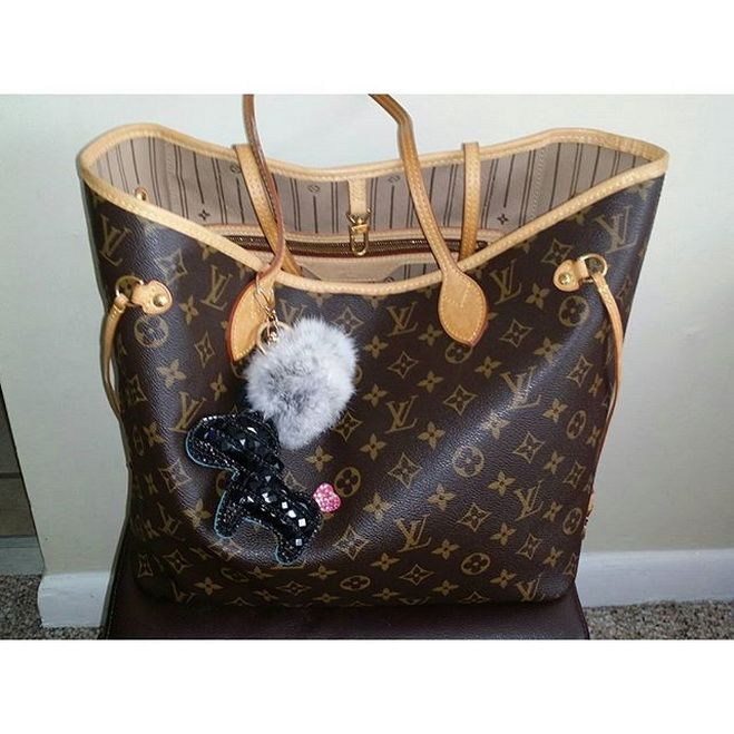 #Lv #Handbags only $189 ,it is your best choice to repin it and click link stuff to buy!