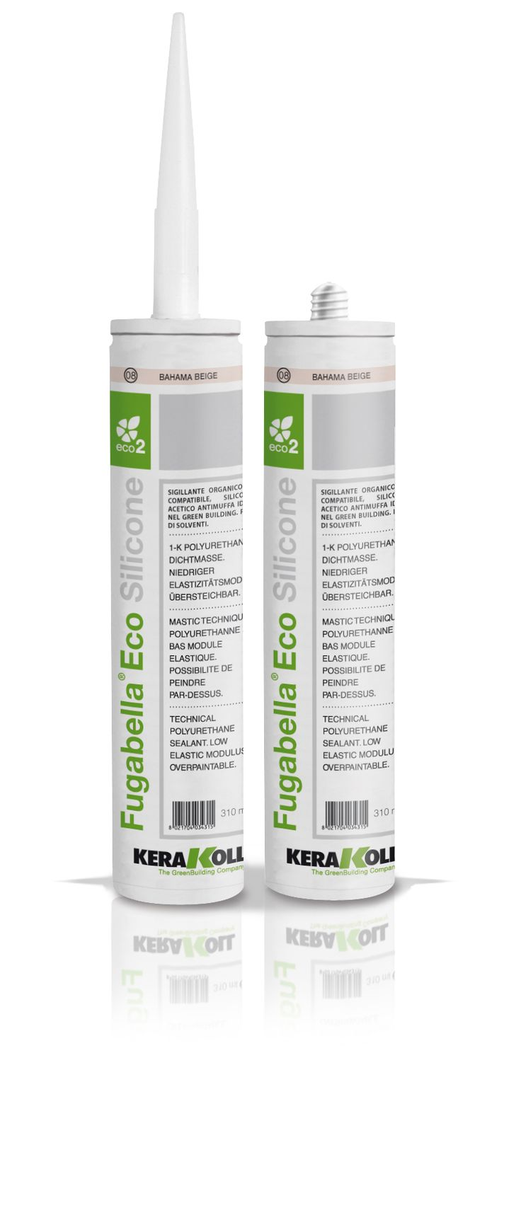 Best 25 anti mould sealants ideas on pinterest illusion kerakoll fugabella silicone a silicone created in colours to match the fugabella grout nvjuhfo Choice Image