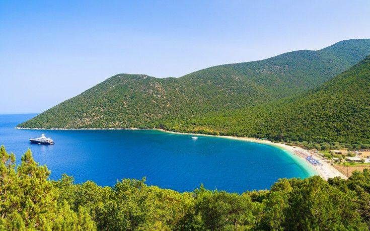 antisamos beach wedding venue kefalonia cleopatra's weddings
