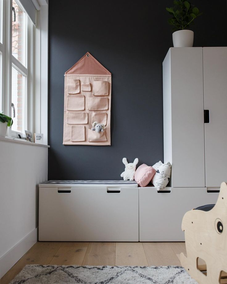 332 besten ikea stuva bilder auf pinterest spielzimmer. Black Bedroom Furniture Sets. Home Design Ideas