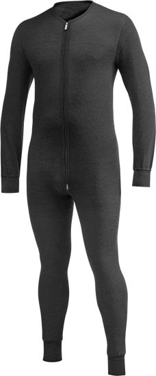 Tobe Outerwear One Piece Suit 200 Base Layer
