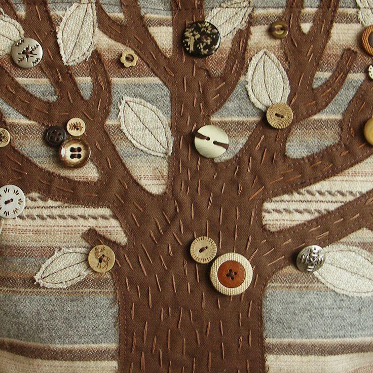 Handbags handmade with applique. https://www.etsy.com/shop/Lemonus  Женские сумки из ткани ручной работы с аппликацией. http://lemonus.ru/
