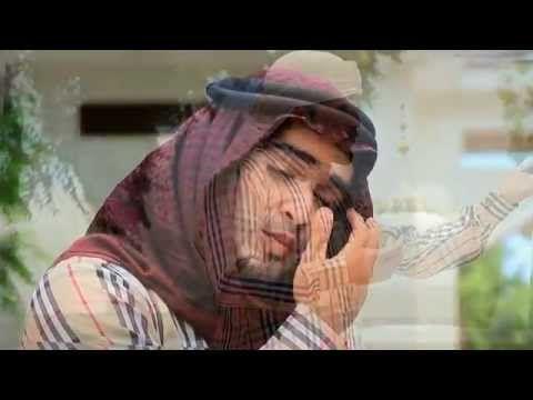 Best Ramdhan nasheed video by ibrahim khan + english Sub اجمل نشيد رمضان
