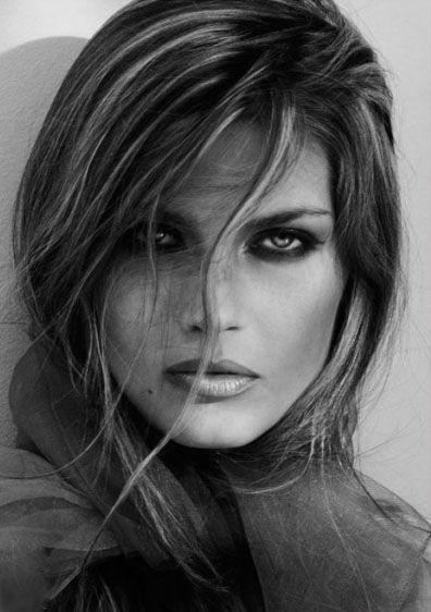 Fashion Photographer Shaun Alexander Los Angeles and New York