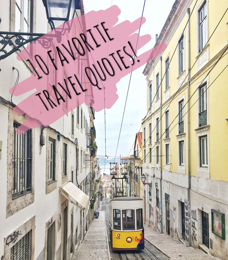 My favorite travel words to help you to stand up from the sofa. Go, wander and wonder with me. http://ejnets.blogspot.pt/ #travel #travelblogger #blogger #czechblogger #quote #travelling #traveling #lisbon #portugal #nomad #digitalnomad #staycool #wander #wonder #traveller #explorer #beautifuldestinations