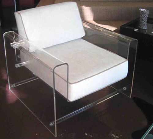 acrylic sofa chairs acrylic acrylic ghost furniture acrylic lucite
