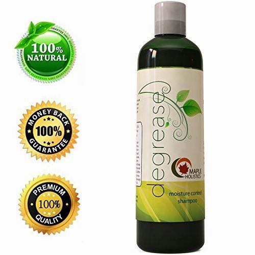 Shampoo for Oily Hair & Oily Scalp – Natural Dandruff Treatment for Women & Men – Hair Loss Products – Hair Strengthener – Itchy Scalp Treatment – Beautiful Hair Care – Clarifying Shampoo Sulfate Free BUY NOW     $35.00     This homeopathic dandruff shampoo with lemon, cypress and basil naturally reestablishes a healthy pH and sebum levels in the ..  http://www.beautyandluxuryforu.top/2017/03/16/shampoo-for-oily-hair-oily-scalp-natural-dandruff-treatment-for-women-men-hair-los..