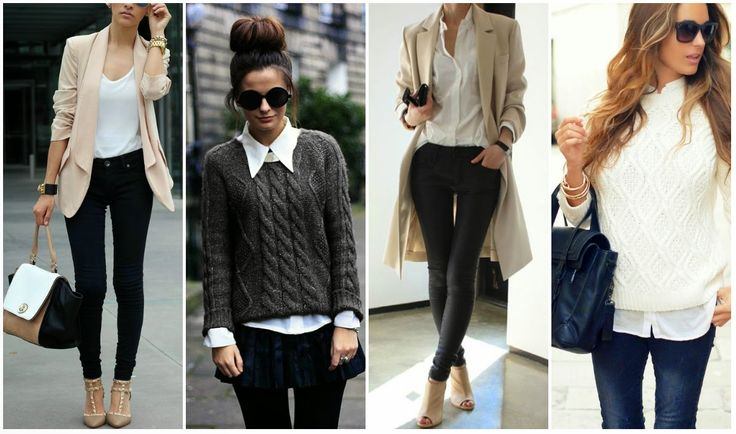 abbigliamento donna ufficio - Cerca con Google