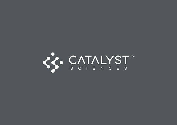 Catalyst Sciences - Branding on Behance