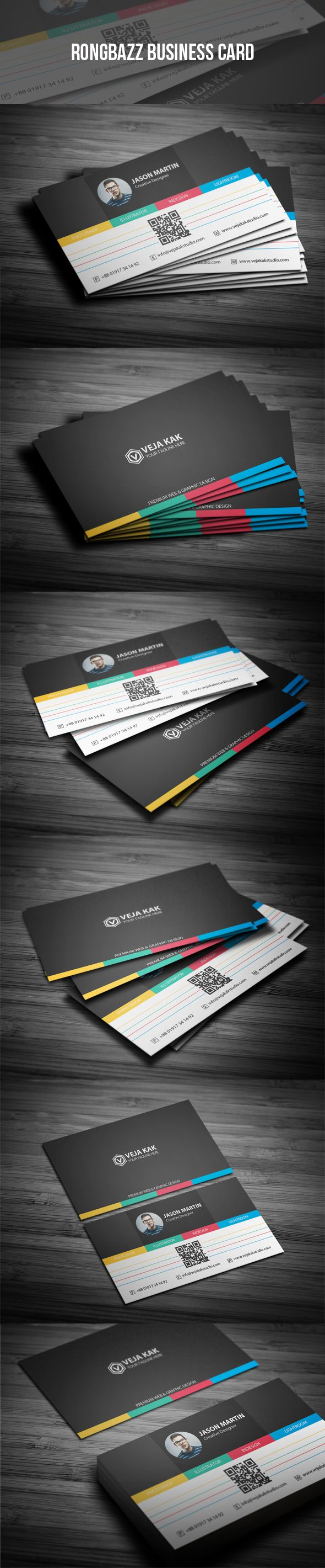 Click Business Cards Sydney Choice Image - Card Design And Card ...