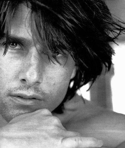 Tom Cruise: Celebrity Photo, Crui Photo, Beautiful Men, Guntom Cruisetap, Celebrity Tv Movie, Men Spreads, Toms Cruises, Actor, Beautiful People