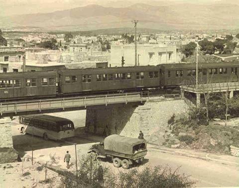 PAtisia 1956