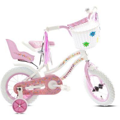 Bicicletas - Bicicle.es