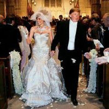 celebrity wedding gowns | 10 alluring celebrity-wedding gowns