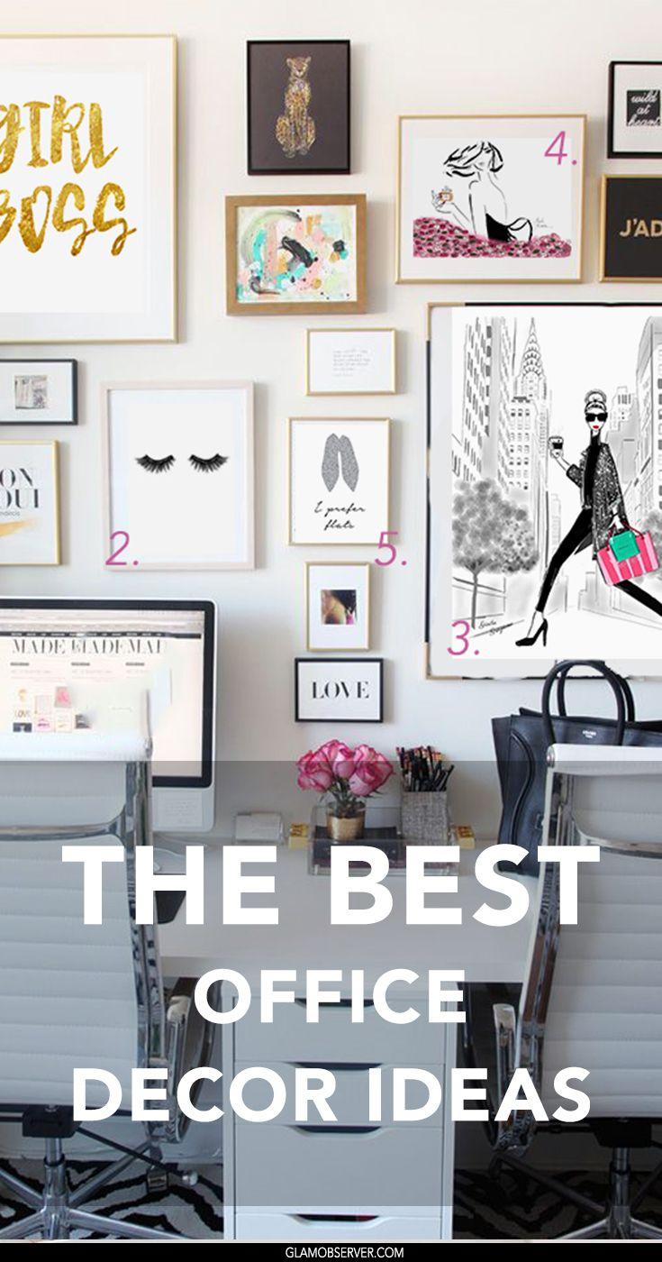 wohnzimmermobel oslo : 8 Best Room Ideas Images On Pinterest Bedroom Designs Bedroom