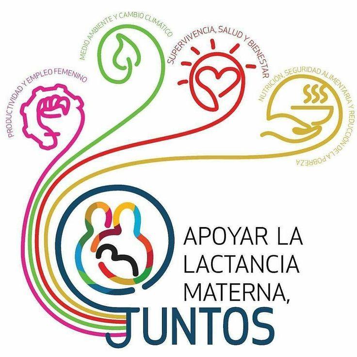 Feliz semana de la lactancia materna  nuestros hijos valen todo el esfuerzo para seguir luchando  Felicidades a todas las valientes que dan una gota de amor a la vez  . #Mama #Bebe #Venezuela #Lactancia #Lactanciamaterna #Lactanciaexclusiva #Mamaprimeriza #Breastfeeding #Mom #Baby #Instamom #NaitaEspinosa #smlm2017 #smlm #2017 #teta #titi
