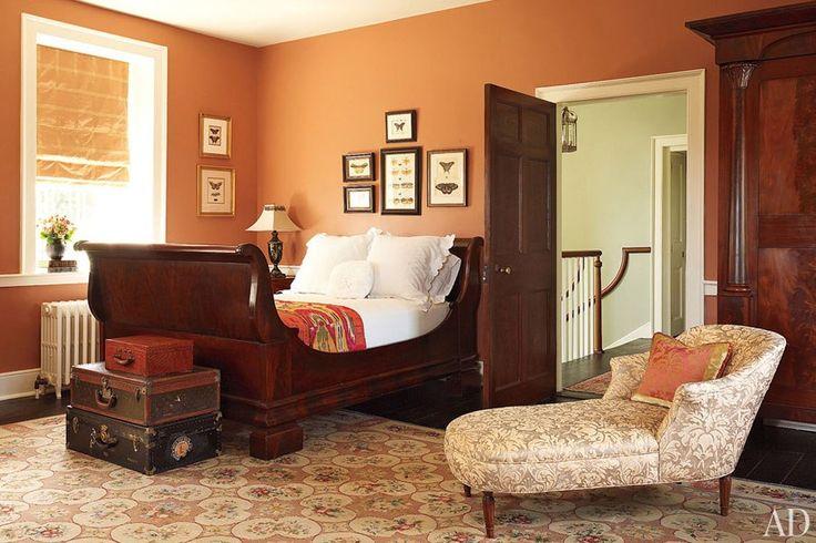 burnt orange bedroom orange bedrooms modern bedroom design bedroom