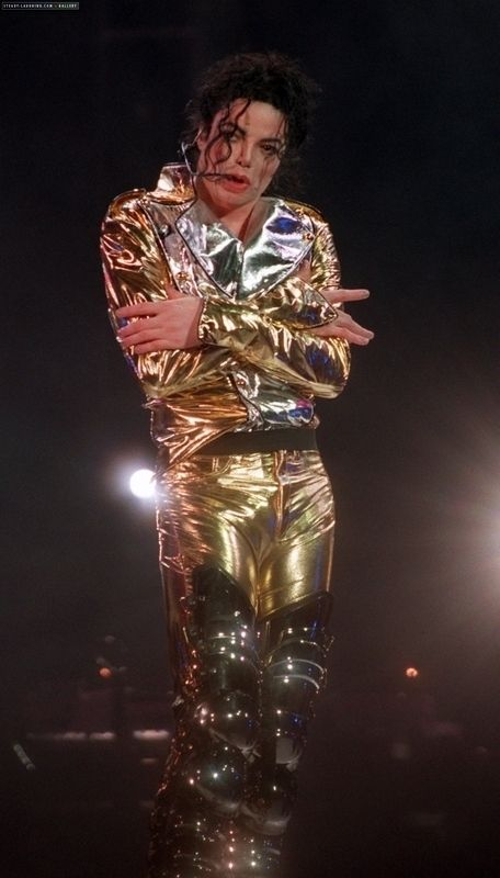 Michael Jackson....mmmm this pants...fantastic in bed✨miss his moans sexy❤✨