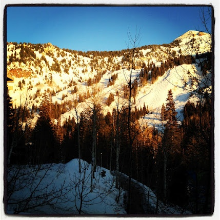 #jetsettercurator Utah