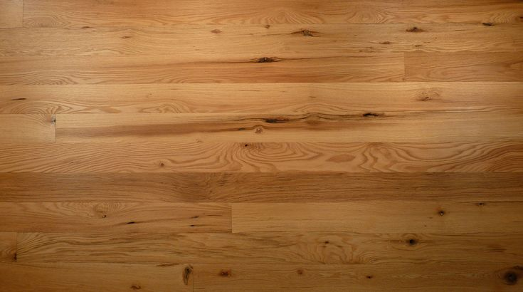 Light Hardwood Floor Texture: Light Wood Floor Background Home Design Galery