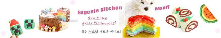 Perfect Brownie in Mug - 5-Ingredient Microwave Recipe - Eugenie Kitchen