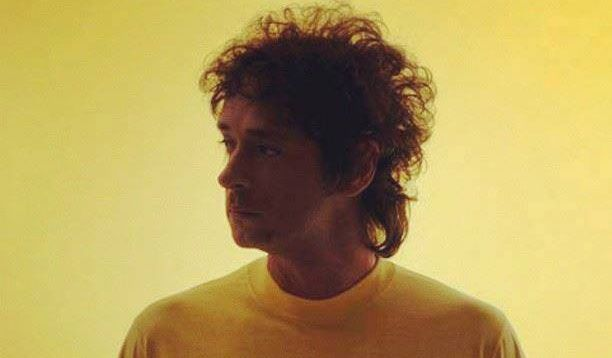 gustavo cerati - mi amor amarillo