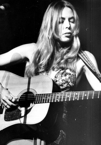 """If you're smart or rich or lucky,  maybe you'll beat the laws of man. But the inner laws of spirit, And the outer laws of nature, No man can."" ― Joni Mitchell"
