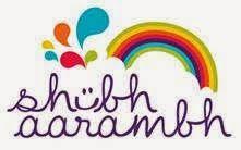 #MondelezIndia announces its national community initiative #ShubhAarambh #CadburyIndia http://pocketnewsalert.blogspot.com/2015/02/Mondelez-India-announces-its-national-community-initiative-Shubh-Aarambh-Cadbury-India.html