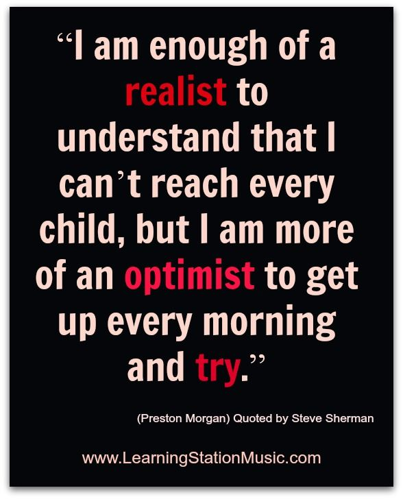 Fresh Making A Difference In A Childs Life Quotes