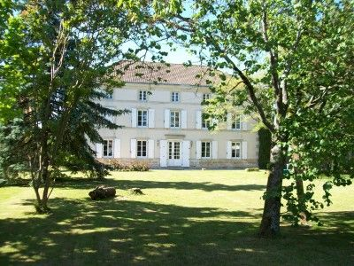French property, houses and homes for sale in Lezay, Deux_Sevres, Poitou_Charentes