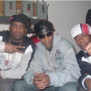 Tony Yayo | ... Affiliate Murdered In Queens, 50 Cent, Lloyd Banks & Tony Yayo React