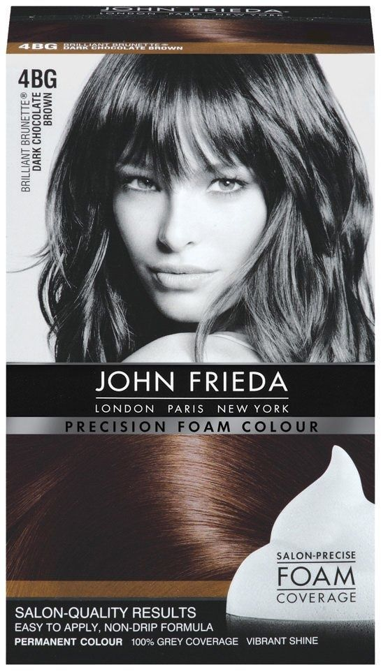 Wallpaper : Foam Hair Color - http://haircolorideasforyou.com/foam-hair-color