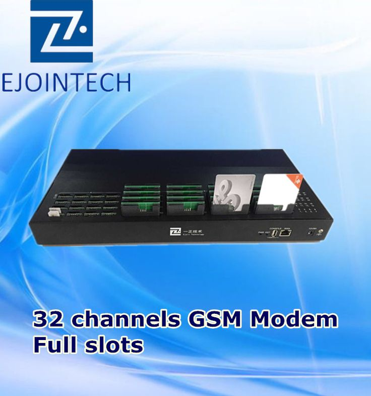 """""""2016 Hotsale gsm modem, send and receive sms asterisk sms gateway"""""""