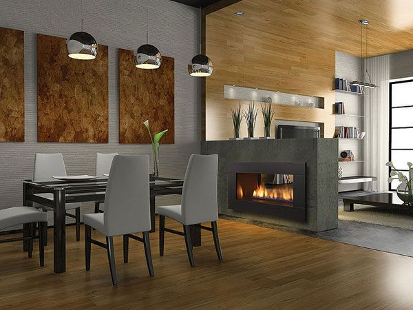 187 best images about adore fireplaces on pinterest see for Walk in fireplace designs