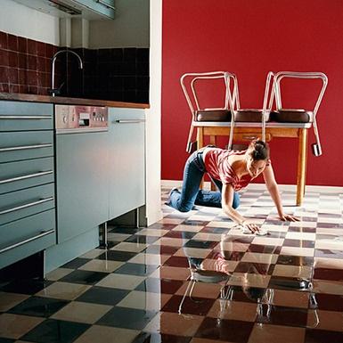 Claudia Imbert: La Famille Incertaine
