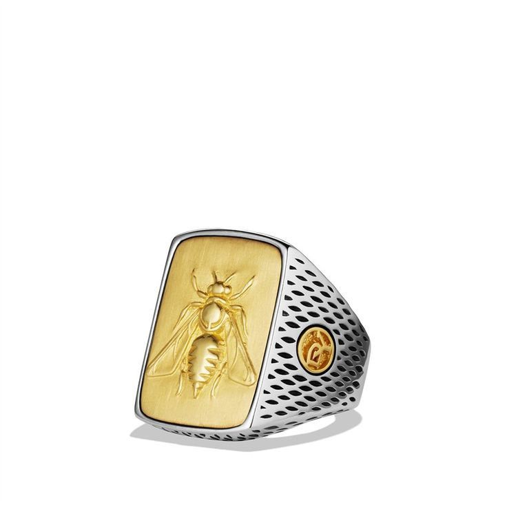 58 best My Style images on Pinterest   Rings, Jewerly and Bangle