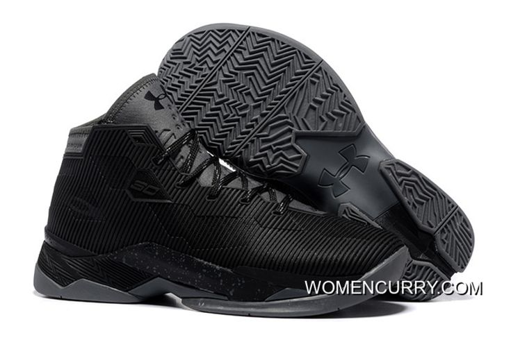 https://www.womencurry.com/under-armour-curry-25-black-charcoal-lastest.html UNDER ARMOUR CURRY 2.5 BLACK/CHARCOAL LASTEST Only $89.31 , Free Shipping!