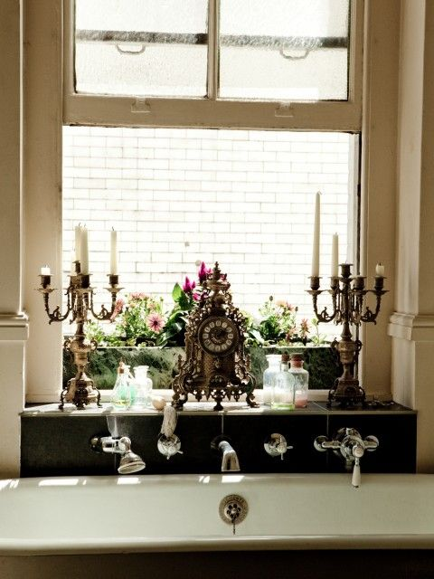 Richard Dale Papa Poule Made In Uk Antique Clocks