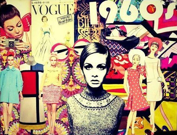 moodboard fashion - Google zoeken