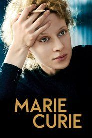 Marie Curie: The Courage of Knowledge (2016) movie online unlimited HD Quality from box office #Watch #Movies #Online #Free #Downloading #Streaming #Free #Films #comedy #adventure #movies224.com #Stream #ultra #HDmovie #4k #movie #trailer #full #centuryfox #hollywood #Paramount Pictures #WarnerBros #Marvel #MarvelComics #WaltDisney #fullmovie #Watch #Movies #Online #Free  #Downloading #Streaming #Free #Films #comedy #adventure