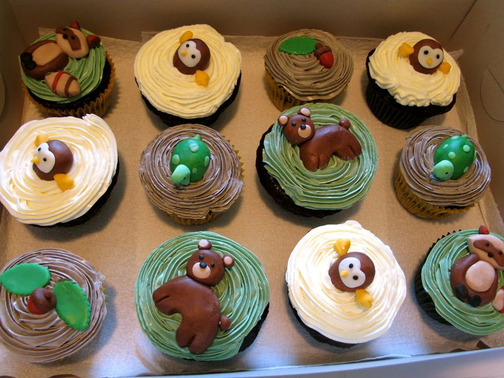 101 Best Images About D S 1st Birthday On Pinterest