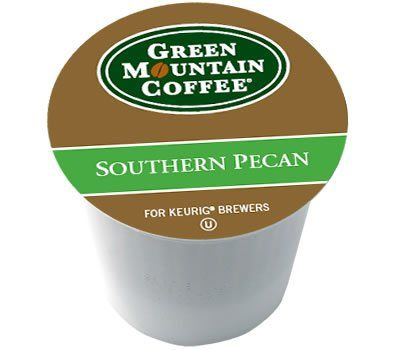 Green Mountain Southern Pecan for #Keurig Coffee Machines #k-cups