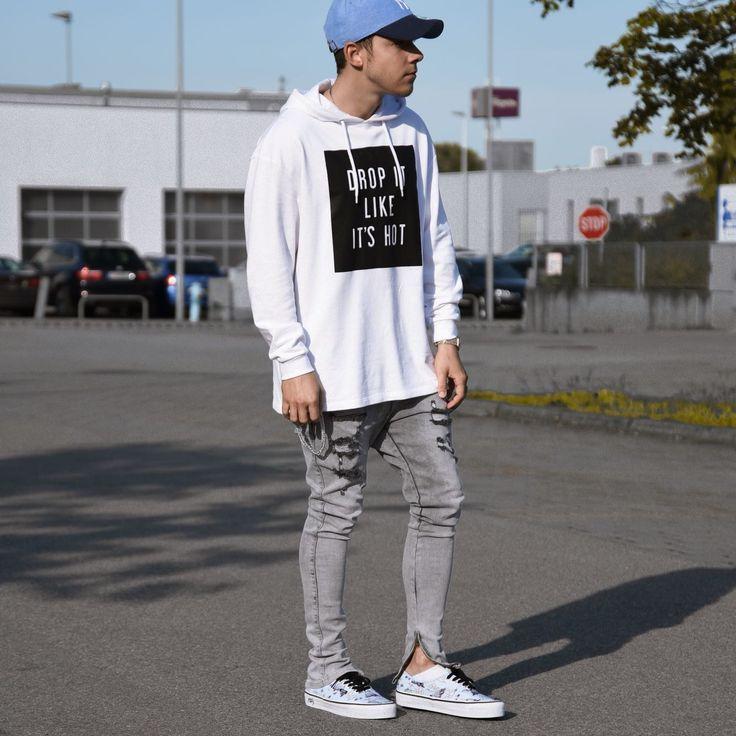 Womens Grey Denim Shirt