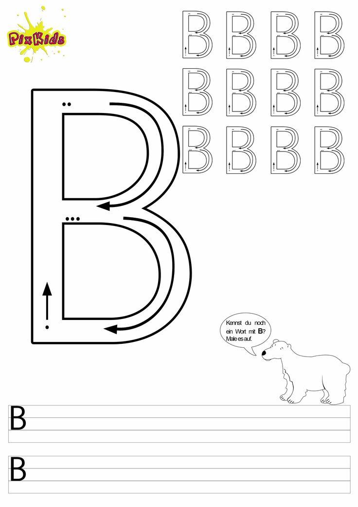 80 best vorschule images on pinterest kindergarten elementary schools and entering school. Black Bedroom Furniture Sets. Home Design Ideas