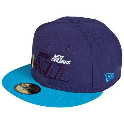 basketball cap