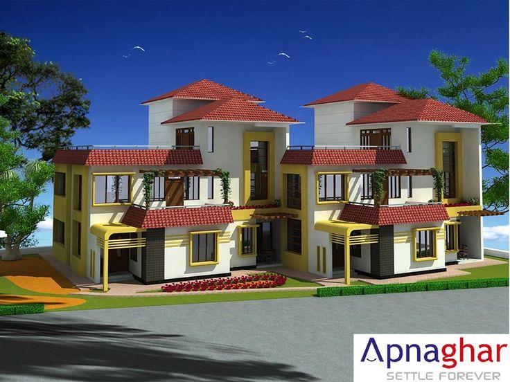 Apnaghar House Design: 509 Best Apanghar House Designs Images On Pinterest