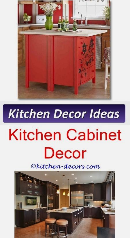 kitchen decor bed bath and beyond and pics of vintage kitchen decor