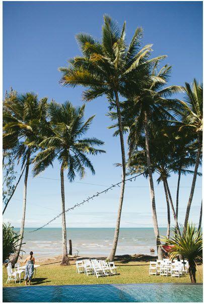 ReNewell - Front Beach