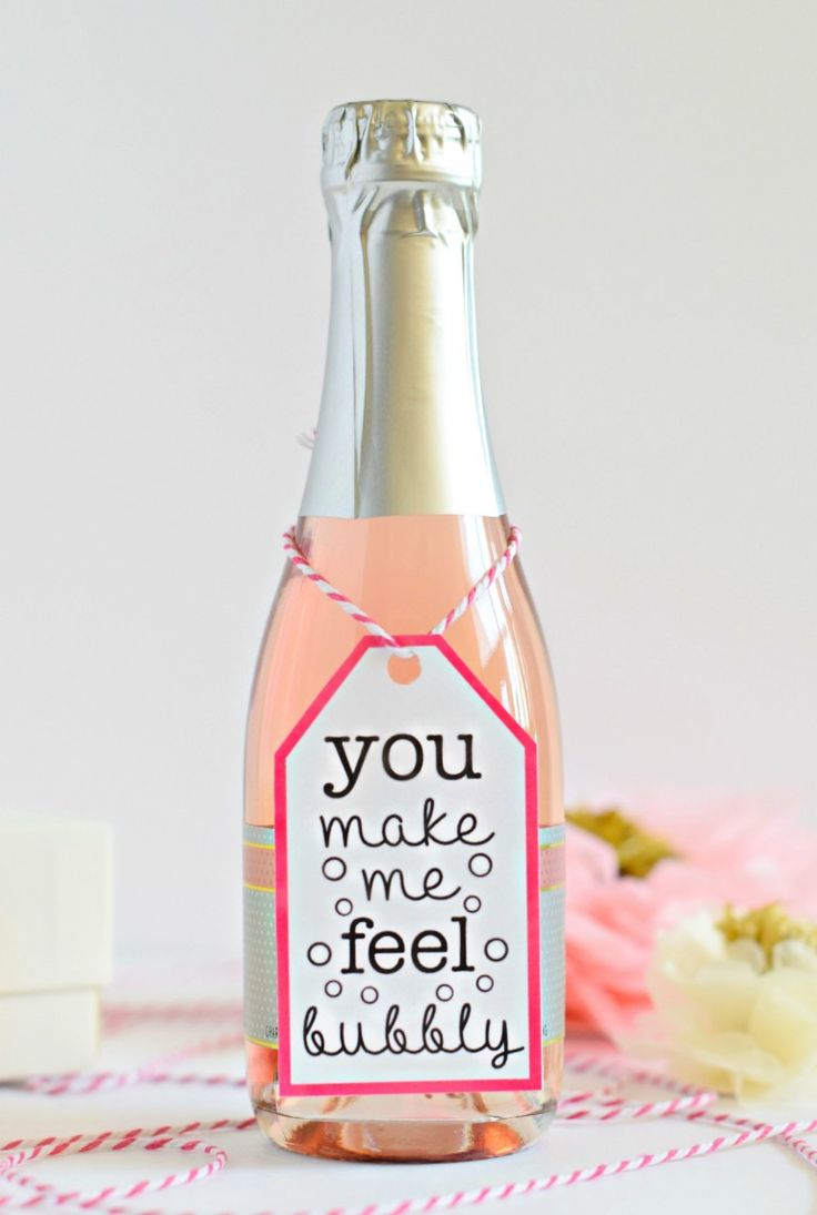 best champagne gifts images on pinterest tea gifts boyfriends