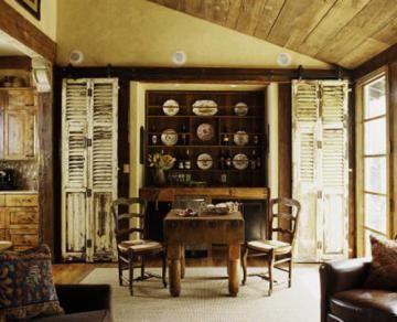 109 Best Vintage Barn Doors Images On Pinterest | Barn Doors, Children And  Barn Door Hardware